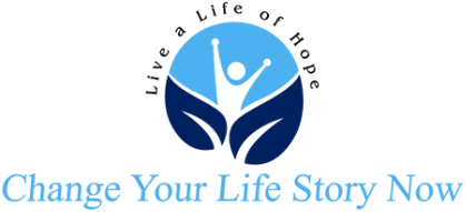 Change Your Life Story Now